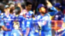 ipl 2018 rr vs mi match highlight rr win the match rr win by 7 wicket