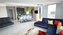 A vendre - Appartement - ANGERS (49000) - 4 pièces - 86m²