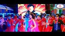 Lungi Dance (Matal Dance Mix)    Chennai Express Movie Song    Parti Dance Mix Dj Song