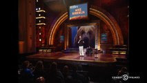 Mike Birbiglia is here for all your... - Comedy Central Stand-Up