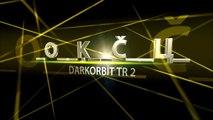 Darkorbit ▀▀▀_O__Ķ__Č__Ц_▀▀▀ TR 2 Çakall _))