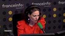 """Caténaire sectionnée dans l'Eure : la CFDT-Cheminots condamne une action """"illégale"""""""