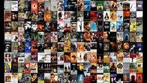 Nightwatch 1997 F.U.L.L Movie