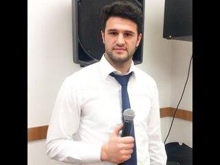 Maturant Gimzi Ft.Naser Beqiri - (Official Video) new 2014