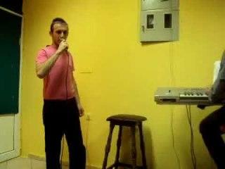 Valon Selimi Live