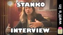 Stanko : Pas des Manières Interview Exclu