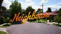 Neighbours 7841 14th May 2018 - Neighbours 7841 14th May 2018 - Neighbours 14th May 2018...