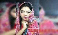Pretty Alia Best Dialogues of Pakistani Darama Khaani
