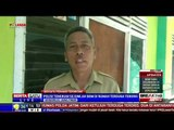 Polisi Bekuk 4 Terduga Teroris Terkait Bom Sidoarjo