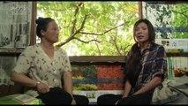 Nữ Hoàng Cafe Tập 2 - Phim Việt Nam