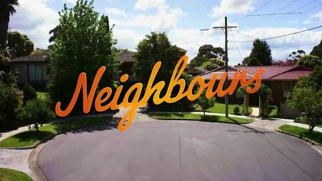 Neighbours 7841 14th May 2018   Neighbours 7841 14th May 2018   Neighbours 14th May 2018   Neighbours 7841   Neighbours May 14th 2018   Neighbours 14-5-2018   Neighbours 7841 14-5-2018   Neighbours 7842