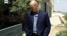 Commissaire Montalbano S8E1 FRENCH - Part 03
