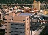 Les Experts Las Vegas S4 11 Onze hommes en colere avi