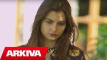 Alma Velaj - Mos lendo nje femer (Coming Soon)
