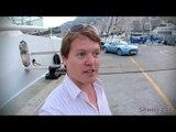 [VLOG] Adventures in the Shmeemobile 4 - Monaco, Monaco, Monaco