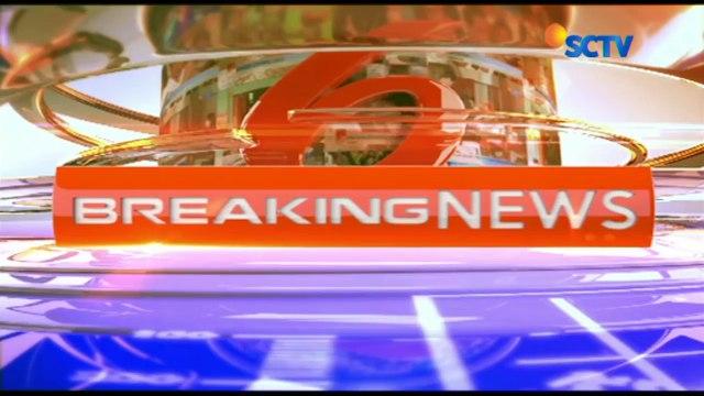 Rekaman CCTV Detik-detik Ledakan Bom Polrestabes Surabaya - Liputan6 Terkini
