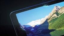 Alcatel 3C con pantalla Full View de 18:9