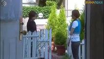 『ラスト・フレンズ』 EP9 || テレビドラマ 2008