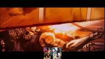 Neon Genesis Evangelion: The End of Evangelion 1997 F.U.L.L English Subtitle
