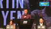 Martin Nguyen - ONE Featherweight & Lightweight Champion