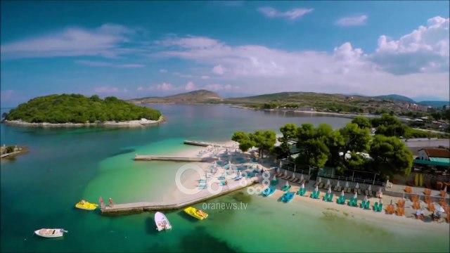 Ora News - Luftë zhurmave dhe papastërtive, Rama: Ministrat edhe sivjet me pushime në Shqipëri