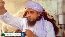 20 Rakat Taraweeh-Hazrat Mufti Tariq Masood Saheb |Taraweeh New Bayan By Hazrat Mufti Tariq Masood Sahab|