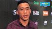 ONE Featherweight & Lightweight World Champion Martin Nguyen - Q5