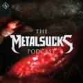 Silenoz (Official) of Dimmu Borgir on The MetalSucks.net PodcastListen at jabberjawmedia.com/metalsucksSilenoz and MetalSucks discuss the writing process of