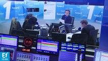 Les actionnaires des grands groupes français sont-ils trop gourmands ?