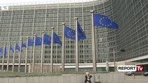 Report TV - KE-ja: Shqipëria progres të prekshëm, të hapen negociatat