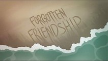 My Little Pony FiM - Special - Equestria Girls - Forgotten Friendship - Deutsch