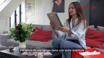 Colgate X Cosmopolitan - #Smile Power - Sofya