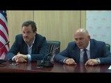 Speciale - Prezantohet projekti për Qarkoren e Qytetit në Gjakovë