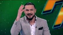 Fiks Fare, 17 Prill 2018, Pjesa 1 - Investigative Satirical Show