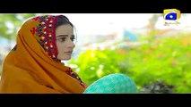 Kaif-e-Baharan - Episode 10 | HAR PAL GEO