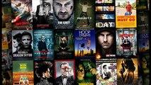 A.I. Artificial Intelligence 2001 F.U.L.L Movie