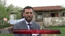 Dy familje në Gjakovë do të bëhen me shtëpi të re nga shoqata bamirëse ''Bereqeti'' - Lajme