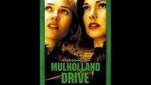 Mulholland Drive (2001).avi MP3 WEBDLRIP ITA
