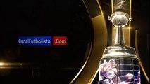 Colo Colo 2-0 Bolivar Resumen Goles Copa Libertadores 15/05/2018