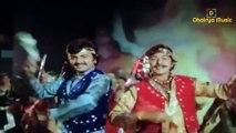 All Songs Of 'Dada' [HD] - Dada (1979) | Vinod Mehra | Bindiya Goswami | Asha Bhosle | Mohammed Rafi