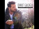 Davut Güloğlu - Oy Sevdam (Oy Sibel)