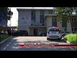 Vetëvritet me armën e shërbimit polici në Fier - News, Lajme - Vizion Plus