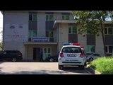 Vetevritet me armen e sherbimit polici ne Fier
