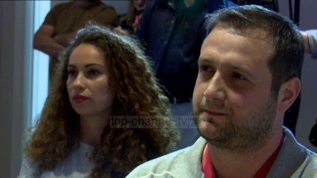 """Për """"Tahirin"""" u fol në Bundestag, Rama: U pyetëm për këtë çështj - Top Channel Albania - News"""