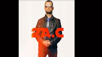 2A.C - Evolution (HitBoyz) (Official Music)