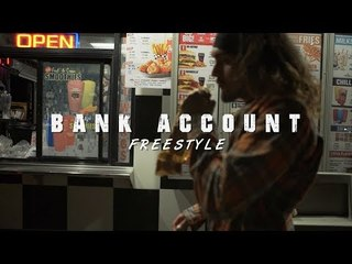 Bank Account by Ladotee  (Freestyle Music Video) 21 Savage Remix