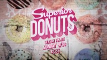Superior Donuts 2x22 Series Finale Promo (HD)