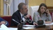 Ora News - De-euroizimi, Haxhinasto: BSH të ndërhyjë për të ndalur zhvlerësimin e euros