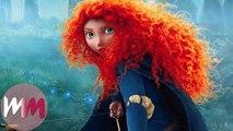 Top 10 Disney Movies That We Wish Got a TV Series