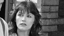 Margot Kidder Honored Other Lois Lanes